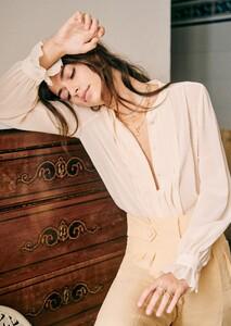 shana-shirt-cream-1.jpg