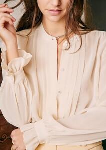 shana-shirt-cream-3.jpg