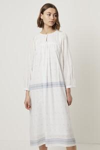 sklea-womens-fu-linenwhite-anaya-beach-dress-1.jpg