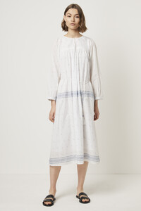 sklea-womens-fu-linenwhite-anaya-beach-dress-2.jpg