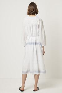 sklea-womens-fu-linenwhite-anaya-beach-dress-3.jpg