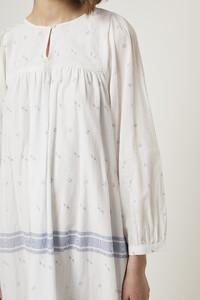 sklea-womens-fu-linenwhite-anaya-beach-dress-4.jpg