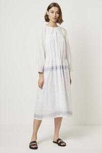 sklea-womens-fu-linenwhite-anaya-beach-dress.jpg