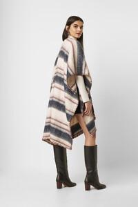 ssmbb-womens-fu-classiccreamstellabluecherrywine-striped-blanket-stitch-cape-1.jpg