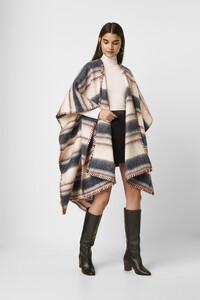 ssmbb-womens-fu-classiccreamstellabluecherrywine-striped-blanket-stitch-cape.jpg