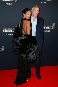 tina-kunakey-cesar-film-awards-2020-4.jpg