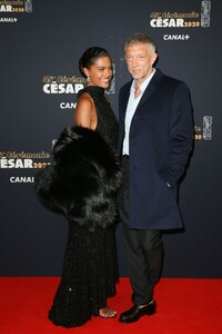 tina-kunakey-cesar-film-awards-2020-5.jpg