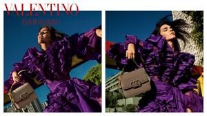 valentino-woman-acc-ps-20-digital-1920x1080-2.thumb.jpg.d570cbc4e709b15aa3527230a9f41c84.jpg