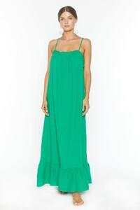 waylynn-dress-green-1_1200x1800.jpg
