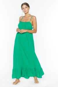 waylynn-dress-green-2_1200x1800.jpg