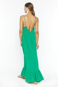 waylynn-dress-green-3_1200x1800.jpg