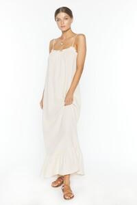 waylynn-dress-marrow-1_1200x1800.jpg