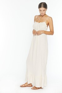 waylynn-dress-marrow-2_1200x1800.jpg