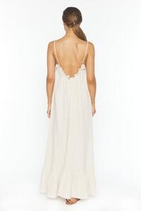 waylynn-dress-marrow-3_1200x1800.jpg