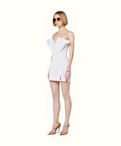 1010353877_corset-dress-coco-white-1(1).thumb.jpg.92e6fc35aa5ce7fc213fc7967c64b4c4.jpg