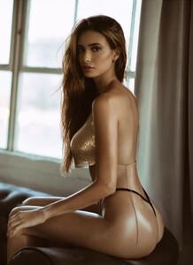 Libby Kavanaugh1.jpg