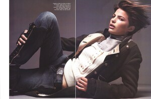 Vogue Italia (October 2005) - Latest News - 009.jpg