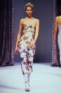 dolce-gabbana-ss-1997 (26).jpg