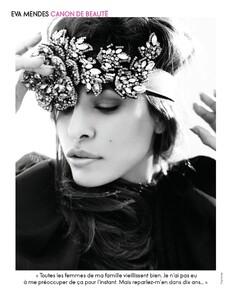 Elle France #3432 (October 07, 2011) - Alerte A La Bombe - 005.jpg