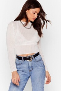 cream-sheer-comes-our-girl-cropped-ribbed-top (1).jpeg
