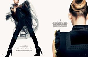 buerony - Elle Italia (September 2008) - Futuro Prossimo - 014.jpg