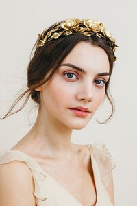 Jennifer Behr Headpieces + A Promotion.jpeg