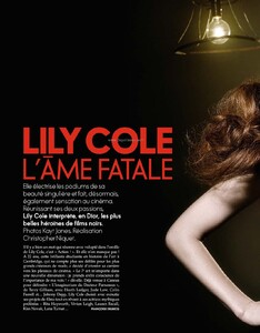 Elle France #3360 (May 21, 2010) - Lily Cole - 001.jpg