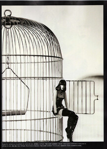 Numéro #91 (March 2008) - La Captive - 007.jpg