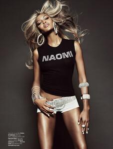 Vogue Brazil (May 2013) - Top Closet - 006.jpg