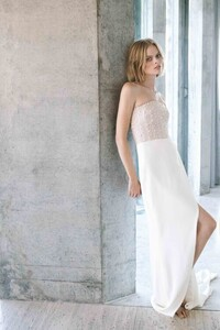 Dan+Jones+Bridal+2018+Collection+_+the+LANE+campaign+_+Turlington+dress+2.jpg