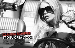 Elle France #3436 (November 04, 2011) - Claudia Schiffer - 002.jpg