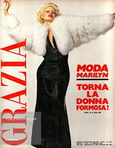 Donna Jordan-Grazia-Italia.jpg