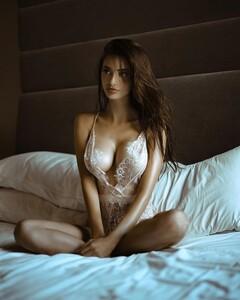 Libby Kavanaugh8.jpg
