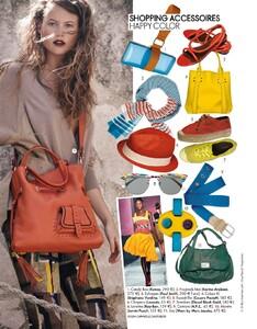 Elle France #3351 (March 19, 2010) - Hello Fun Shine! - 035.jpg