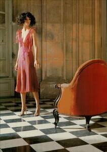 ARCHIVIO - Vogue Italia (February 2004) - Suggestions - 016.jpg