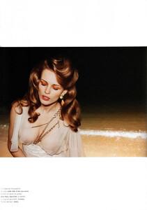 Numéro #94 (June-July 2008) - Bain de minuit - 005.jpg