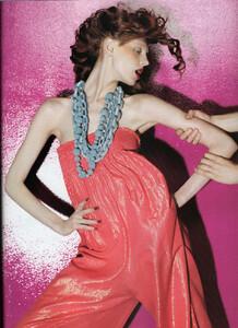 Numéro #84 (June-July 2007) - Dressed To Kill - 014.jpg