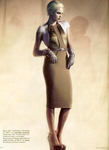 Vogue Germany (September 2008) - Neo Klassisch  - 011.jpg