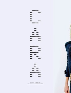 Jalouse #147 (February 2012) - Cara - 001.jpg