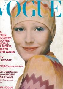 Susan Moncur-Vogue-Inglaterra-3.jpg