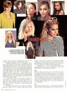 Vogue Singapure January 96.jpg
