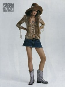 VOGUE Italia ALL SUMMER LONG  7.jpg