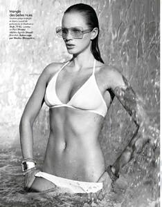 Elle France #3361 (May 28, 2010) - Miami Biche - 003.jpg