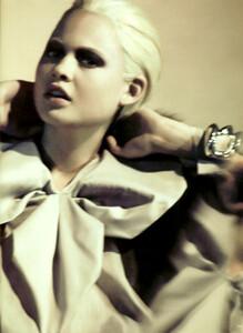Vogue Germany (September 2008) - Neo Klassisch  - 012.jpg