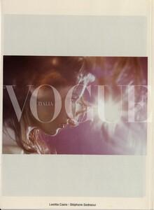 1-2002 vogue it.jpg