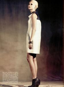 Vogue Germany (September 2008) - Neo Klassisch  - 005.jpg