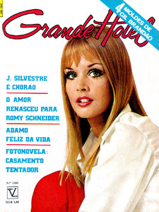 Jeanette Christiansen-Grande Hotel-Brasil.jpg