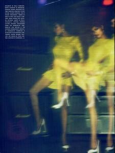 ARCHIVIO - Vogue Italia (November 2007) - Rosario Dawson - 009.jpg
