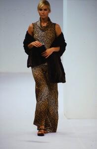 dolce-gabbana-ss-1996 (33).jpg