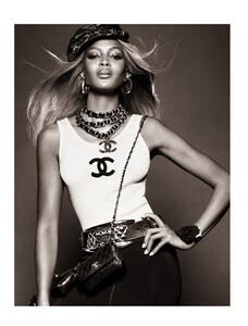 Vogue Brazil (May 2013) - Top Closet - 003.jpg